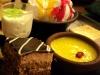 cake-tiramisu1