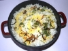 oil-free-chicken-biryani