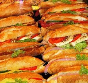 suwich