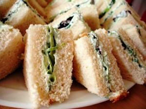 tea-timesandwich